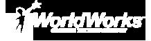 WorldWorks Logo
