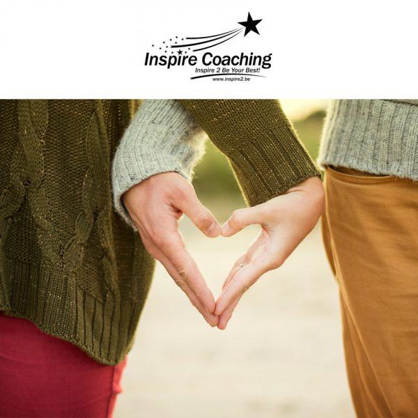The Couples Retreat