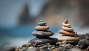 Top 10 Spiritual Ways